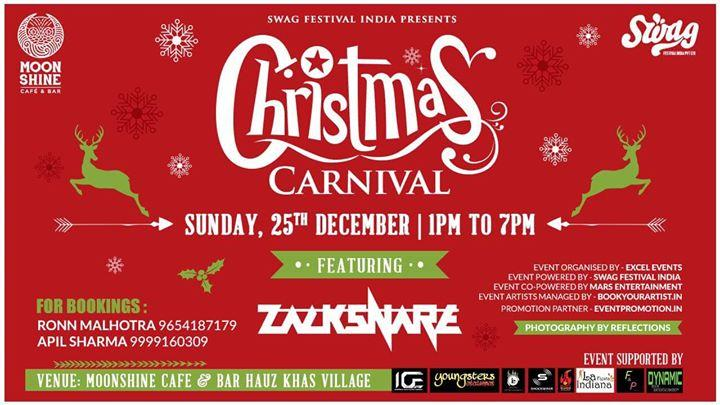 christmas-carnival-eventshigh