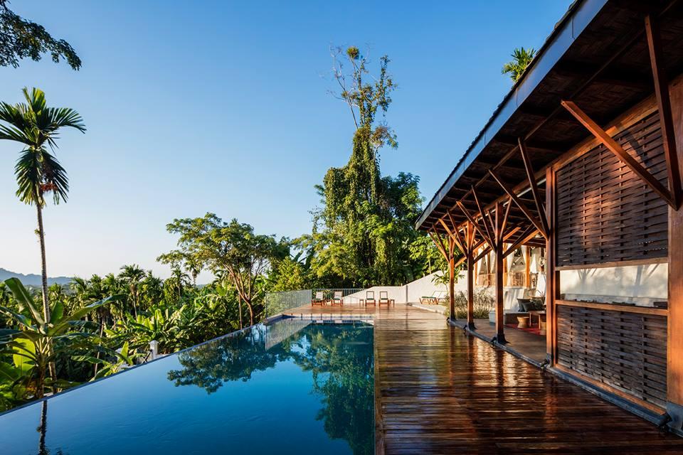 jalakara private villa hotel