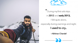 Curly Tales_VDay_Single_Abhinav Chandel Interview