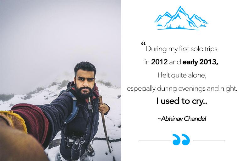 Curly Tales_VDay_Single_Abhinav Chandel Interview
