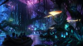 Pandora - Feature Image