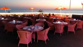 Dine Under Stars Feature Image