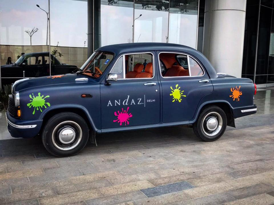 Andaz_delhi