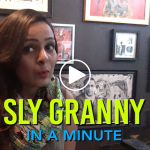 Sly Granny Feature Image