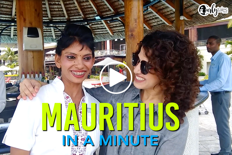 Curly Tales Founder Kamiya Jani Shares Her Journey From 0