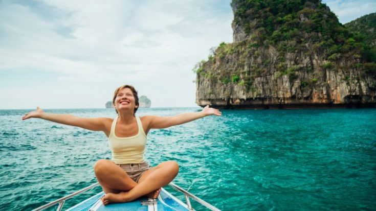 Feature Travel Jobs