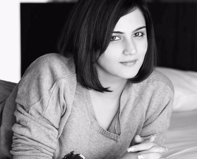 Shweta Rohira: How To Date Yourself #WomensDaySpecial