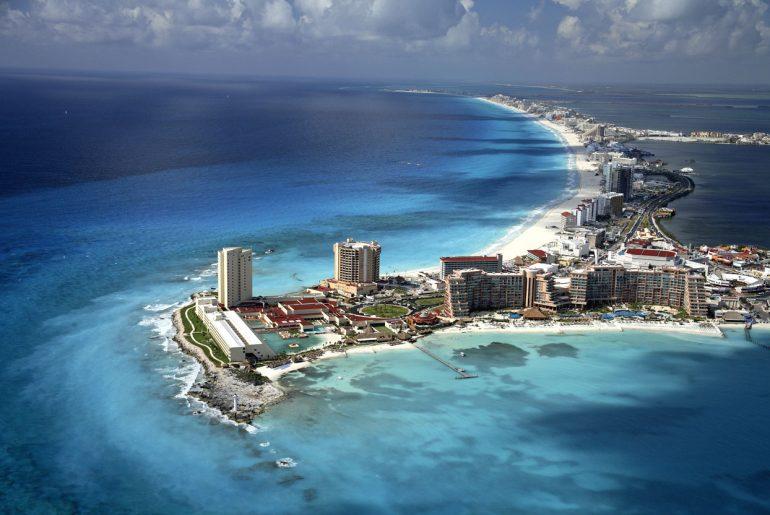 Best International Destinations To Travel
