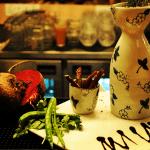 Feature - No Vacancy Bar Kitchen