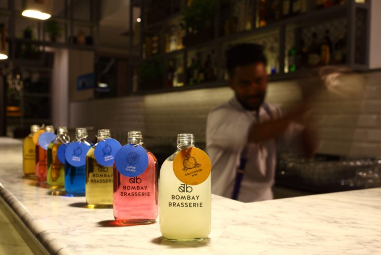 Bombay-Brasserie--Patiala-Bar