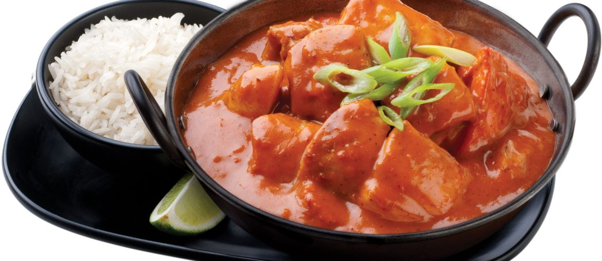 Butter_Chicken_