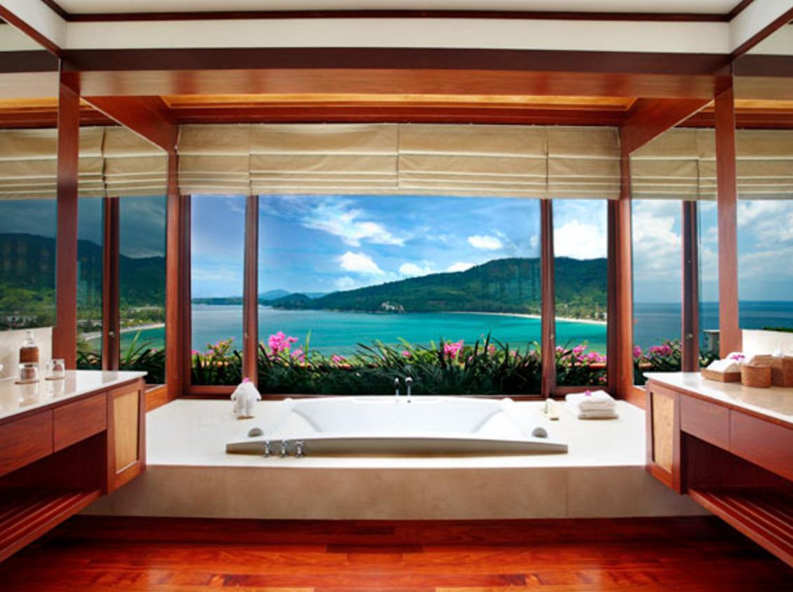 Andara Resorts And Villas, PhuketAndara Resorts And Villas, Phuket