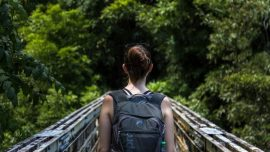 backpack-vietnam