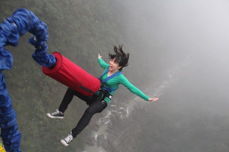bungee_jump