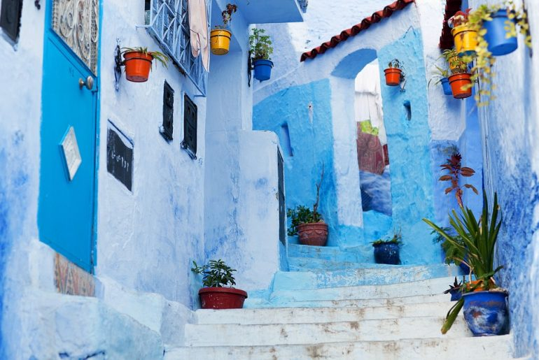 chefchaouen-north_morocco