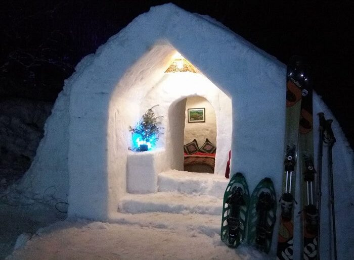 manali-igloo
