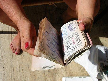 passport_travel