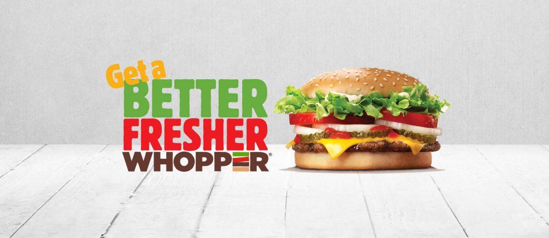 sliders_better-fresher-whopper