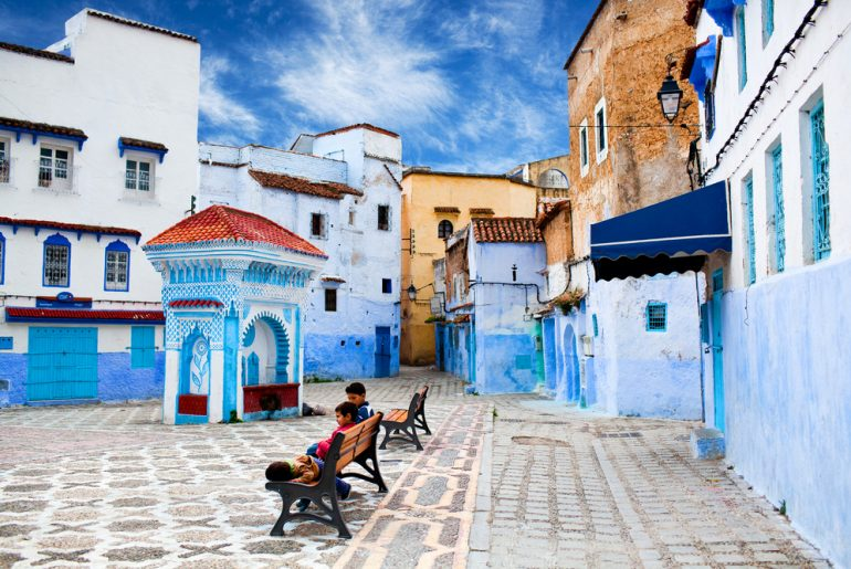 square-of-chefchaouen-medina