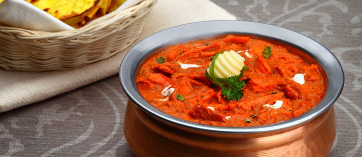 zaffran_butter_chicken