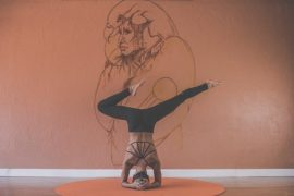 Five-yoga-studios-in-Delhi-NCR-to-beat-summer-stress