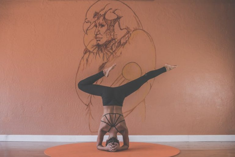 Five-yoga-studios-in-Delhi-NCR-to-beat-summer-stress