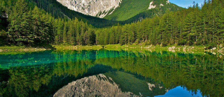 Grüner_See_austria-