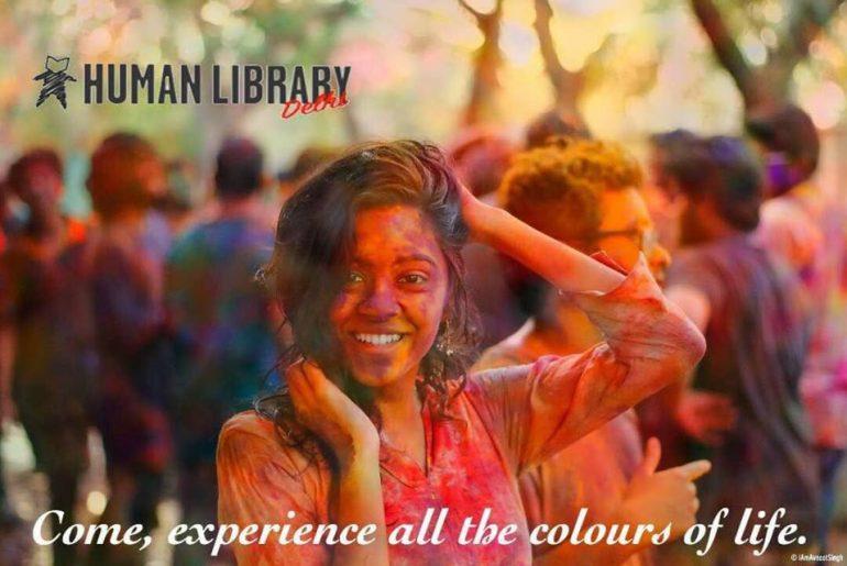 Human_library_delhi