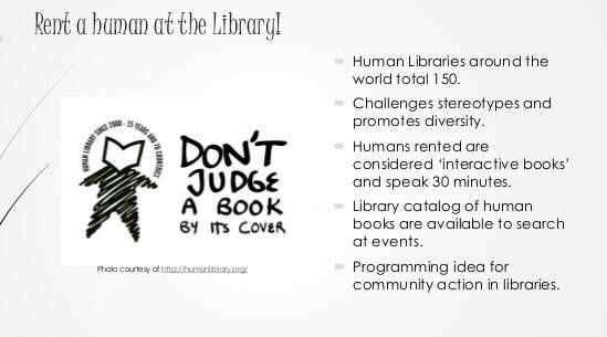 Human_library_image