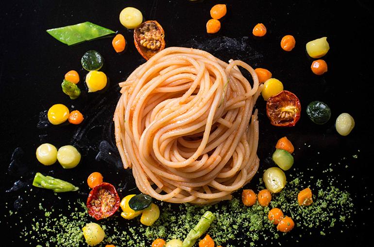 Kode_food_image