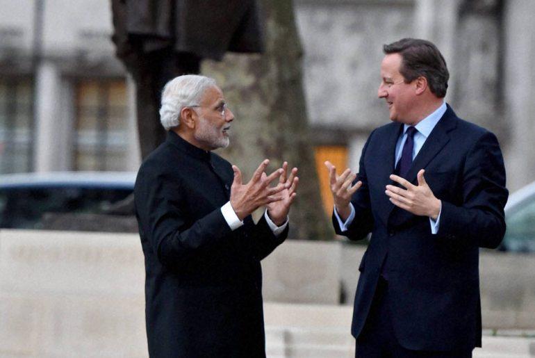 Modi-Cameron_PTI