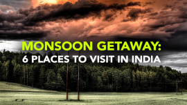 Monsoon_Getaways_india