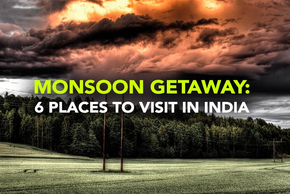 Monsoon_Getaways_india