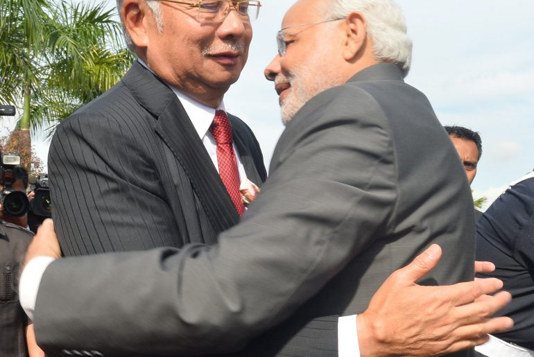 Prime_Minister_Narendra_Modi_with_PM_Najib_Razak_of_Malaysia_(3)