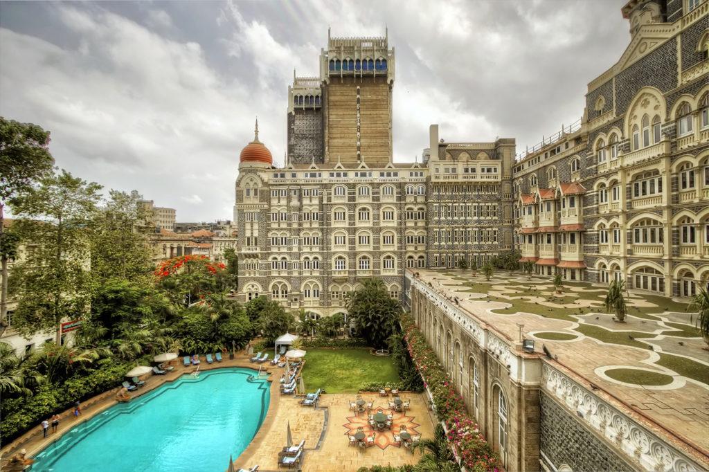 The_Taj_Mahal_Palace_Hotel
