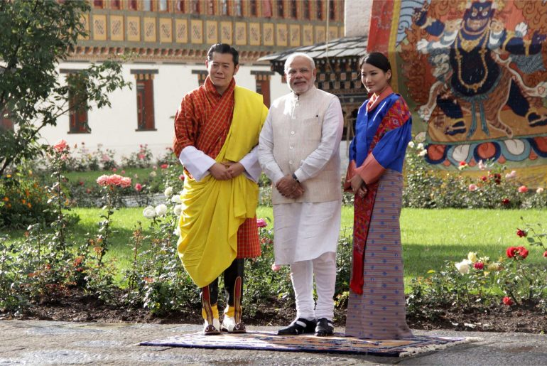 Narendra_modi_in_bhutan