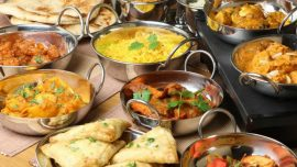 abcaterers_pune