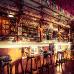 bar-india