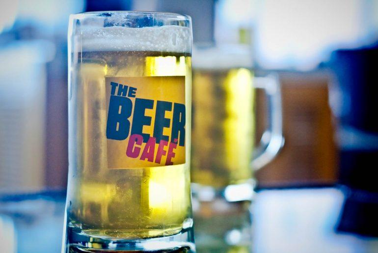 beer_cafe