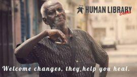 human_libraray_delhi