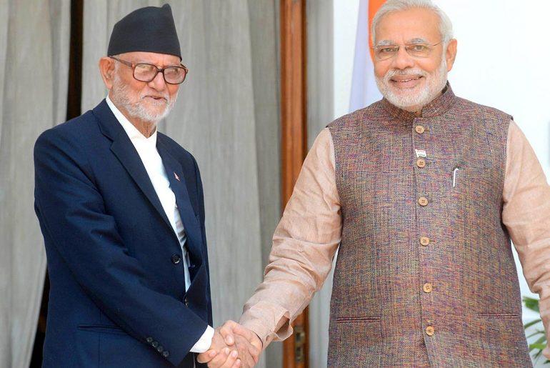 modi_in_nepal