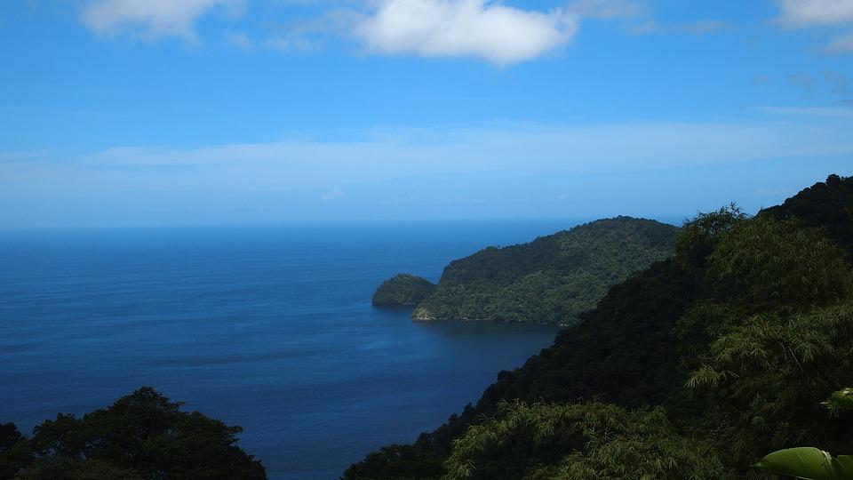 north-coast-trinidad