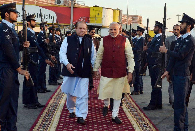 pakistan_modi
