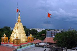 shirdi_temple_feature