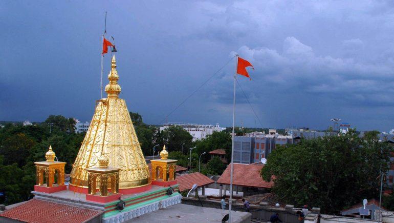 shirdi_temple_feature