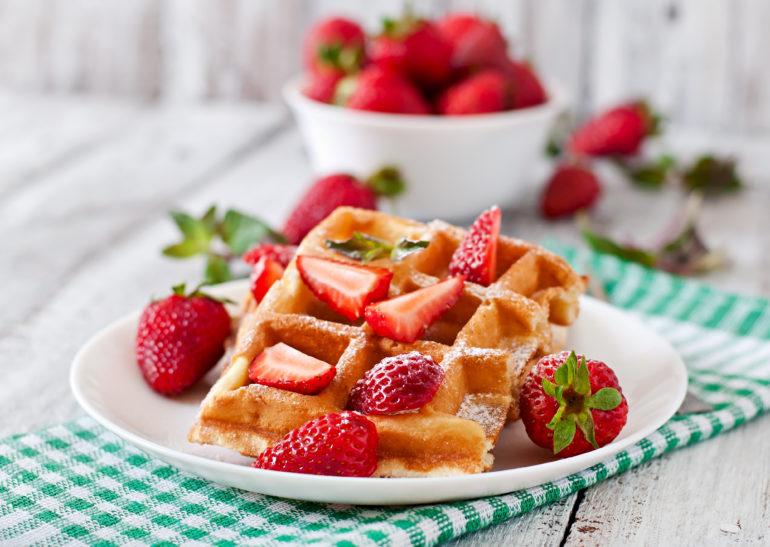 waffle_world