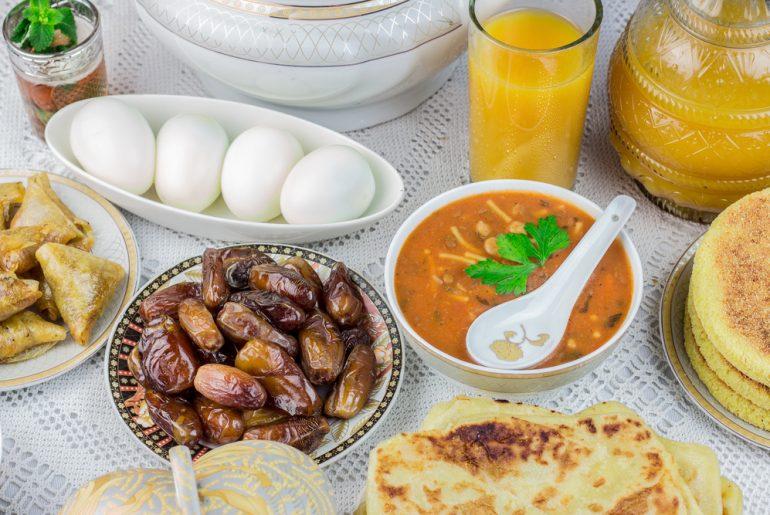 Iftar_food_bengaluru