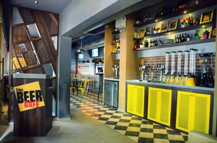 the-beer-cafe-mahim-