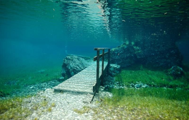 underwater-magic-park-gruner-see