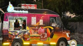 Curly_Tales_Food_Truck_Pune